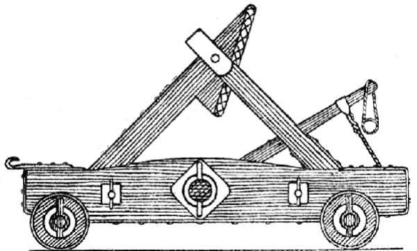 antichnaja-artillerija