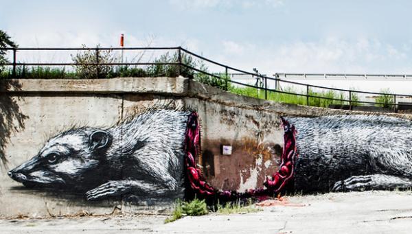 graffiti-interesnoe