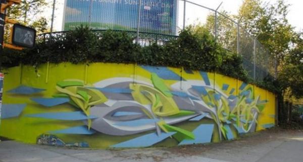 graffiti-we-art4