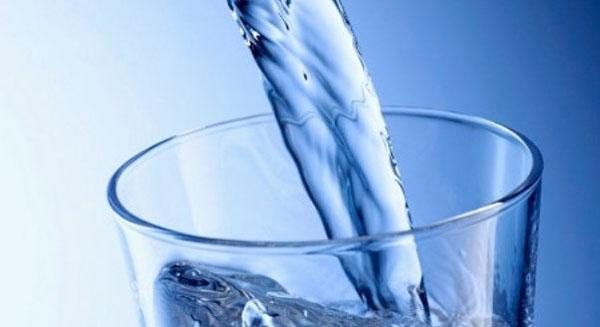 kak-pitj-vodu