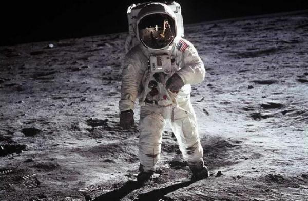 na lune