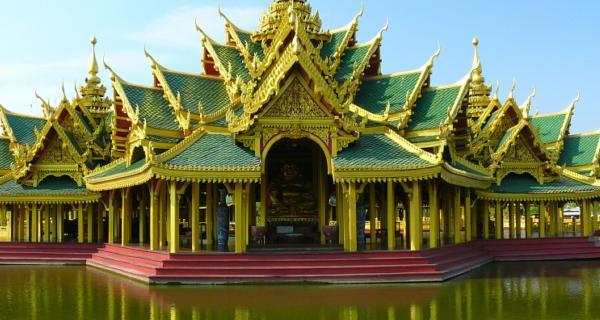 pamjatniki-tailanda