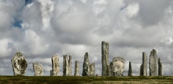 drevnie-kamni-velikobritanii