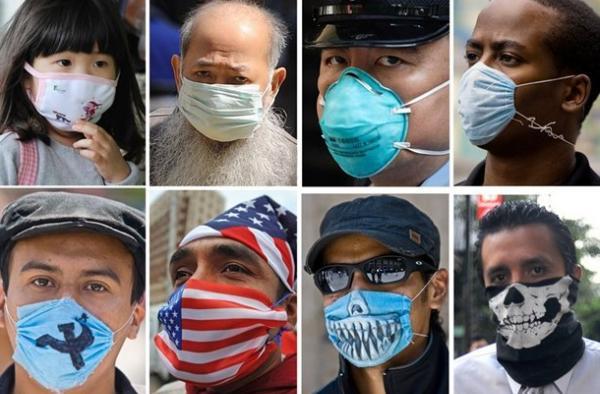 epidemija-qrippa