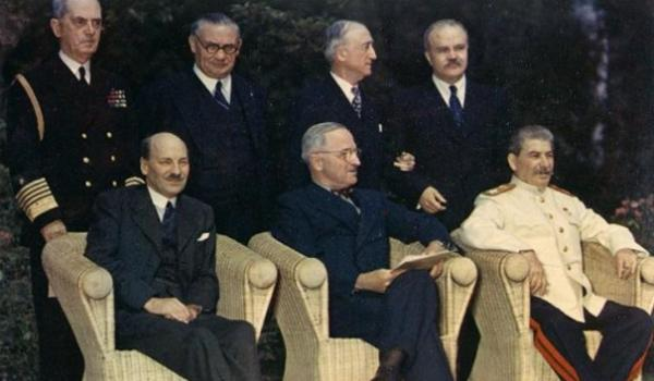 glawi-antigitlerowskoi-koalizii