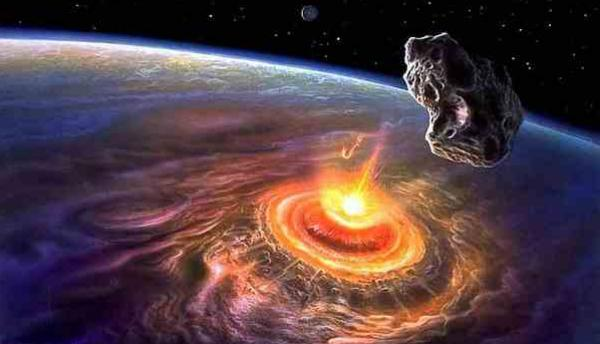 Сообщение про астероиды и кометы джинтропин поставщик