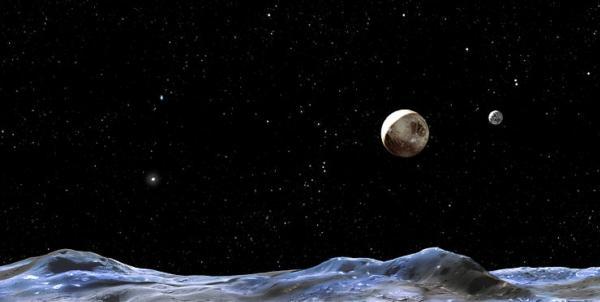 planeta-pluton