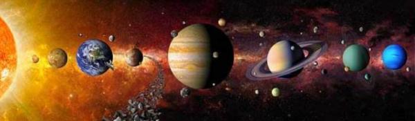 planeti-solnechnoi-sistemi