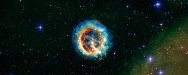 wzriv-planet-