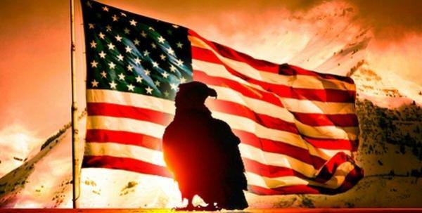 amerikanskii-flag