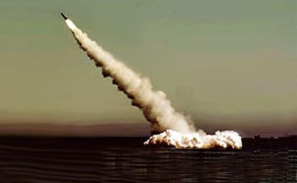ballisticheskaja-raketa