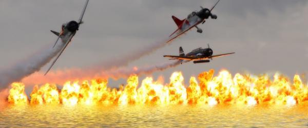 bombardirovka-napalmom