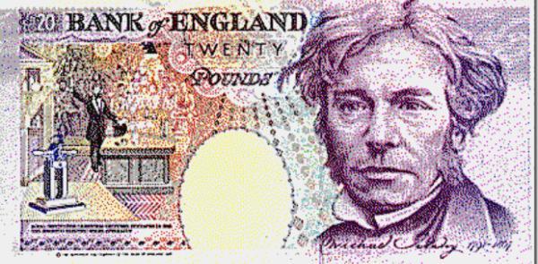 faradei-na-banknote