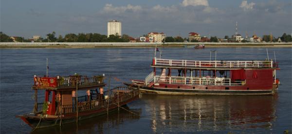 korabli-kambodzi