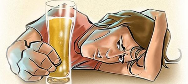 pivo-opasno-dlja-zdorovja