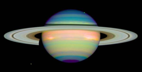 planeta-saturn