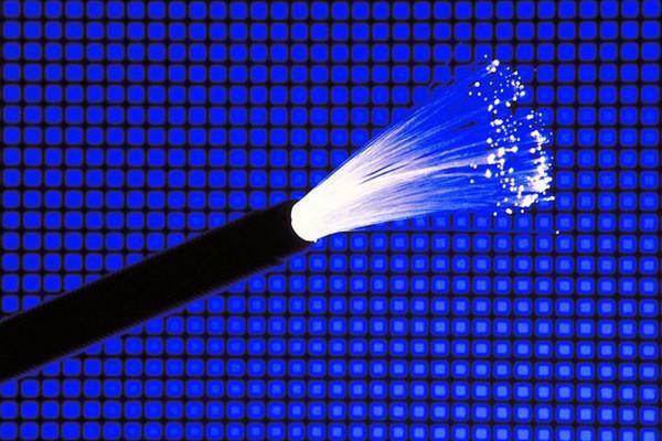 sowremennii-kabel