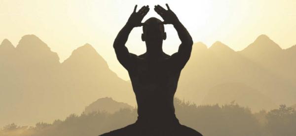 zigun-vеlikaja-kitaiskaja-gimnastika