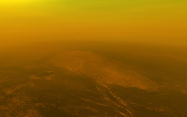 atmosfera-so-smog-sputnika-saturna-titana