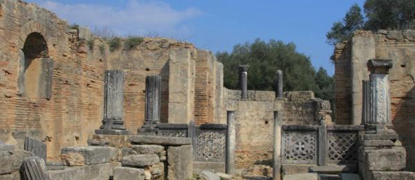drevnaa-olimpia