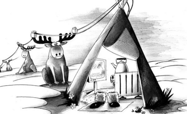 elektrichestvo-karikatura