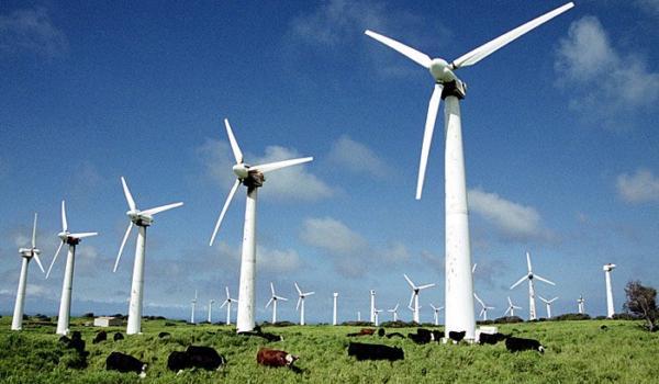 energija-vetra-istochnik-vozobnovlaemoi-energii