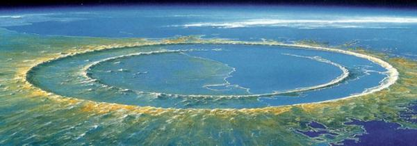 krater-chiksulub