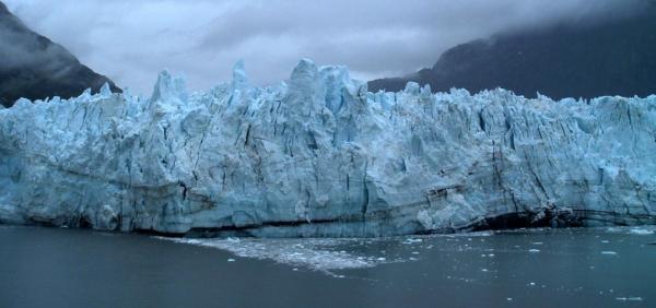ledniki-alasci