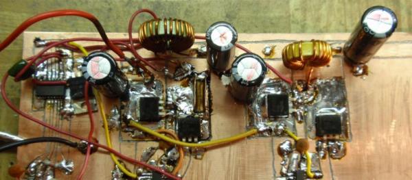 mnogofaznii-elektricheskii-tok