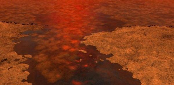 povercchnost-sputnika-saturna-titana