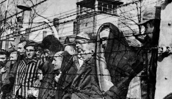 faschistskii-konzlager