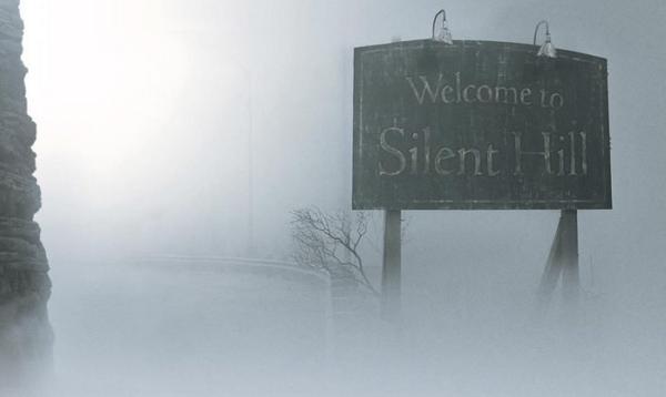 kadr-filma-silent-hill