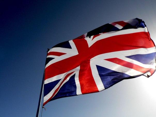 flag-britanii