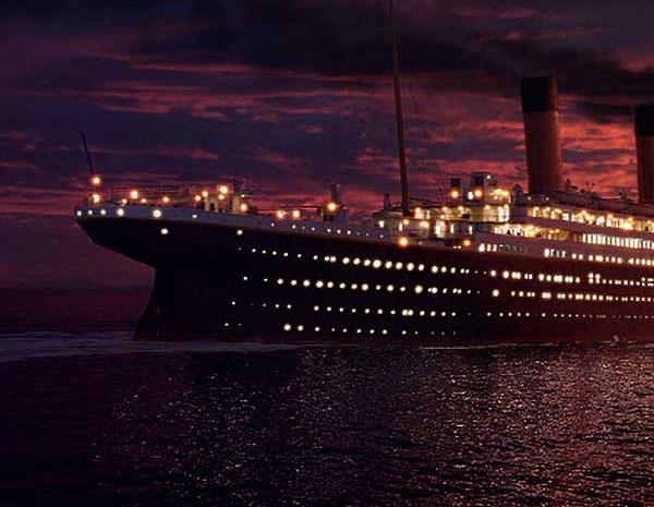 korabl-titanik