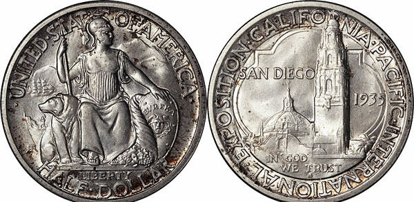 americanskie-moneti