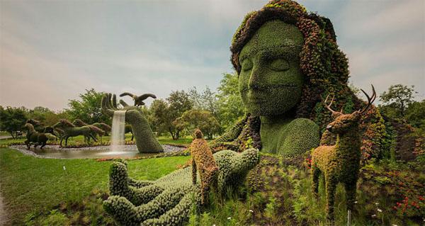festival-landschafnich-skulptur-v-monreal-