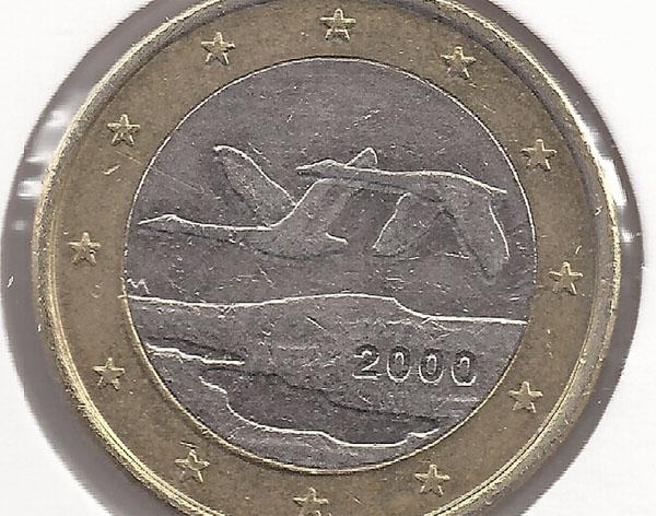 finskaja-moneta-odin-evro