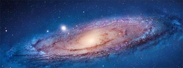 galaktika-tumannost-andromedi