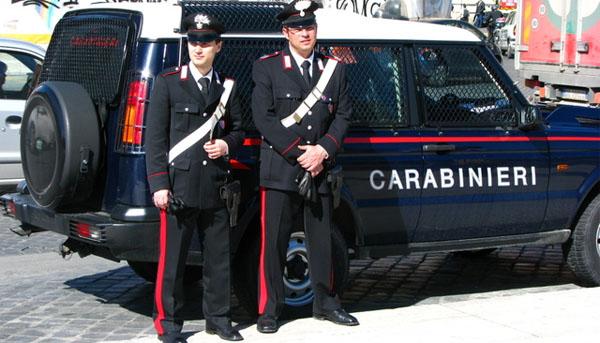 italjanskie-karabineri
