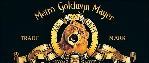 logotip-metro-goldwyn-mayer