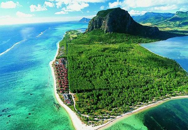 ostrov-mavricii