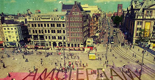 otkritka-amsterdam