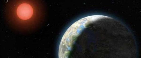 planeta-zemlja-i-krasnii-karlik