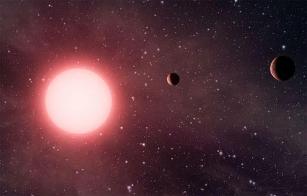 planetnaja-sistema-kepler-56