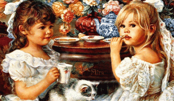 sachar-lubim-s-detstva