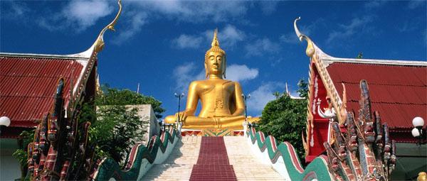 tailand-bangkok-dworez