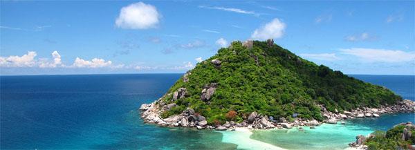 tailand-ostrov-cherepach