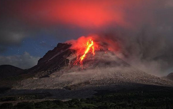 vulkan-prosnulsja
