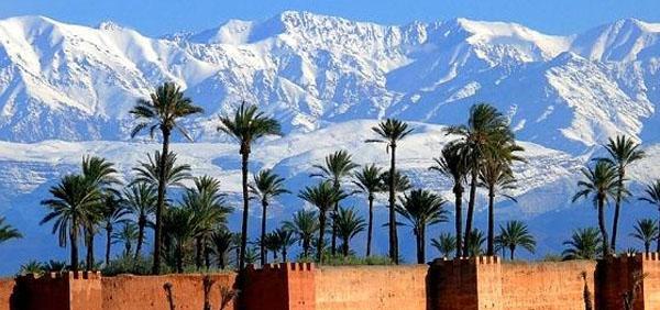 marocco-gornie-lizxchi