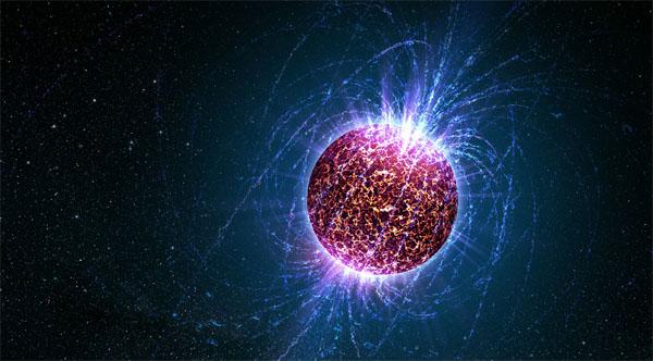 neitronnaja-zvezda